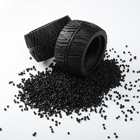 玩具轮胎 (4)