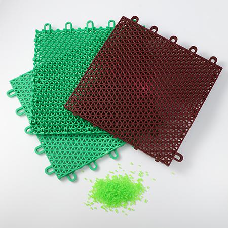 地毯(硬) (1)
