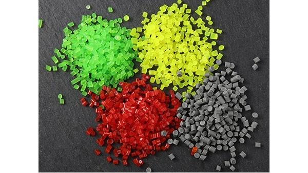 关于TPE材料配色你需要知道的事(下)
