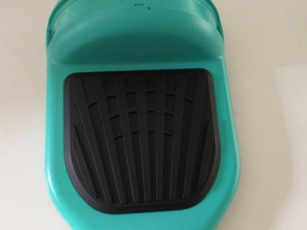 TPE平衡车脚垫