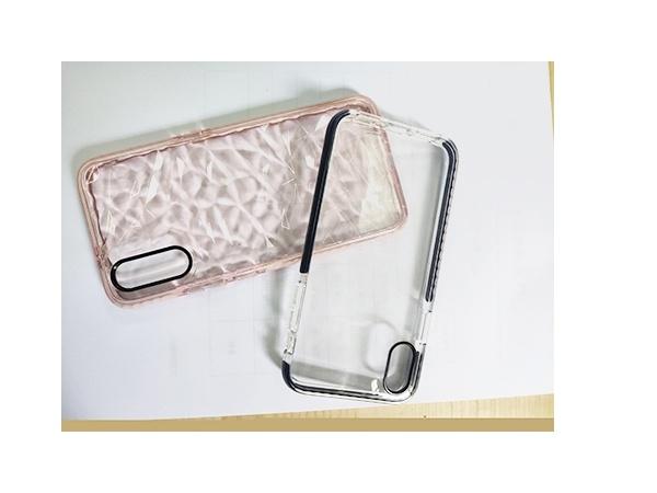 TPE手机护套配件料