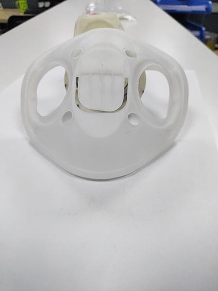TPE面罩 (2)