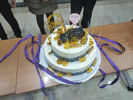 蛋糕 (1)