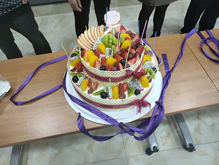 蛋糕 (2)