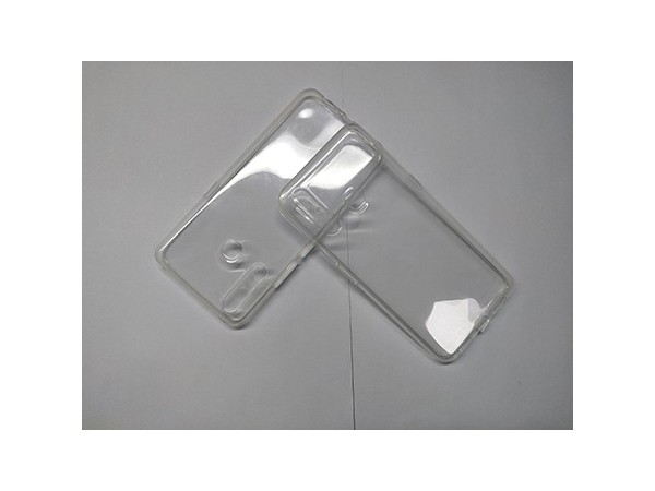 TPE手机外壳原料