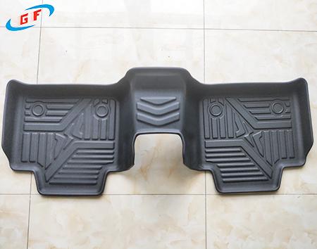 TPE汽车脚垫 (1)