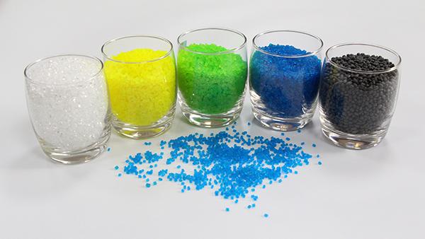 热塑性弹性体材料是什么材料?