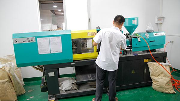 国丰TPE塑胶原料