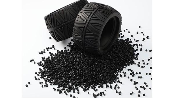 TPE玩具车轮皮的特性及加工方法