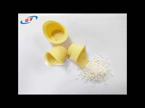 热塑性弹性体TPE注塑原料