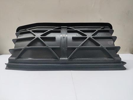 TPV汽车配件料 (2)