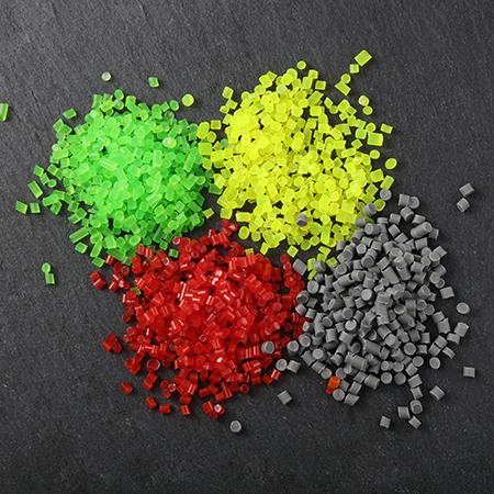TPETPR配色 (4)