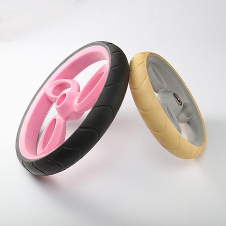 TPR玩具轮胎