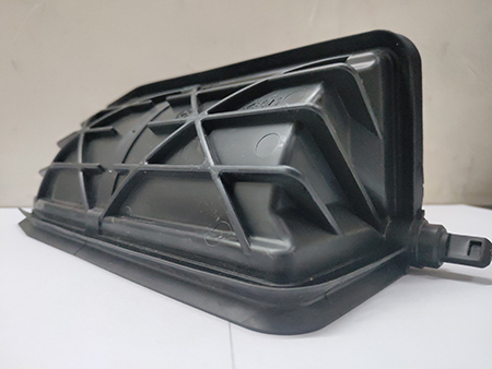TPV汽车配件料 (1)
