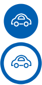 汽车配件TPE/TPR材料